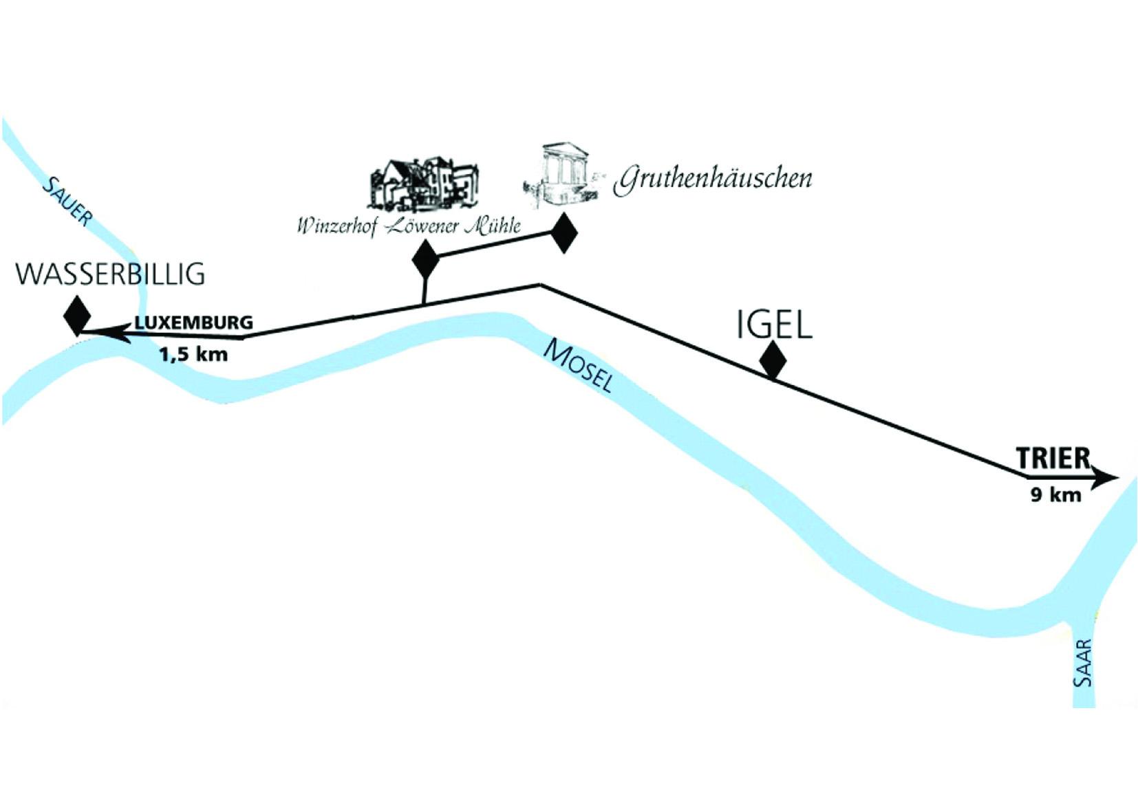 landkarte lm hompepage2